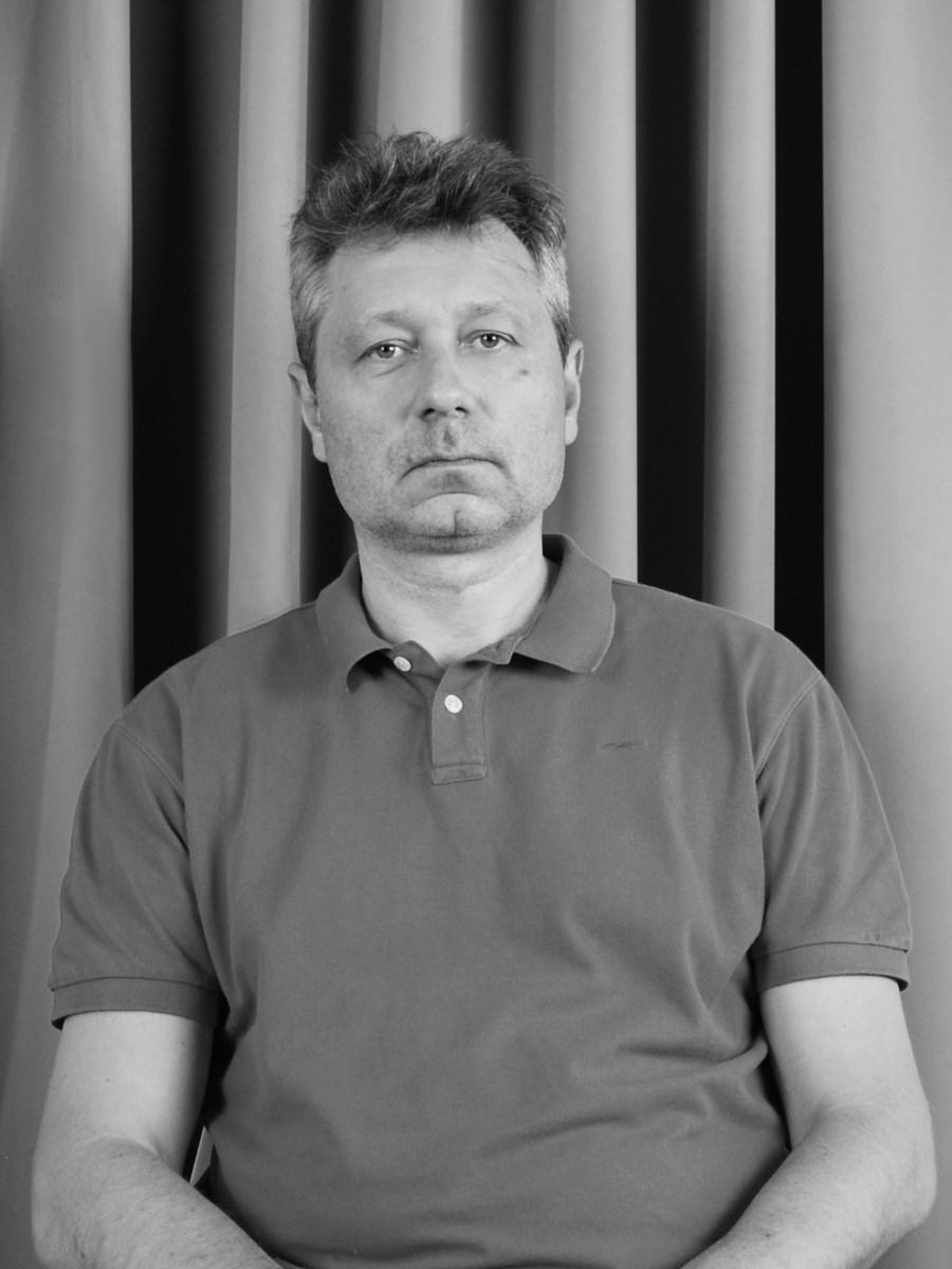 Krzysztof-faktoria