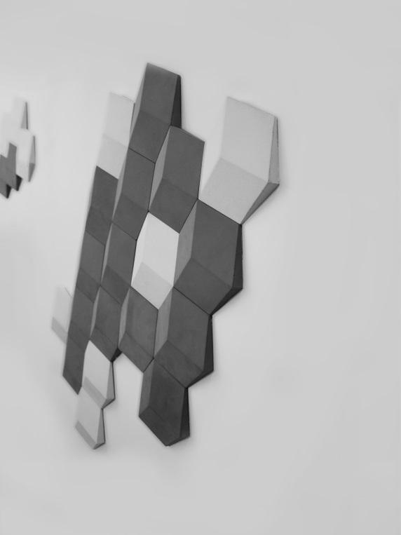 faktoria-ornament-1